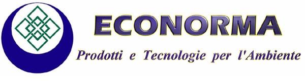 Econorma