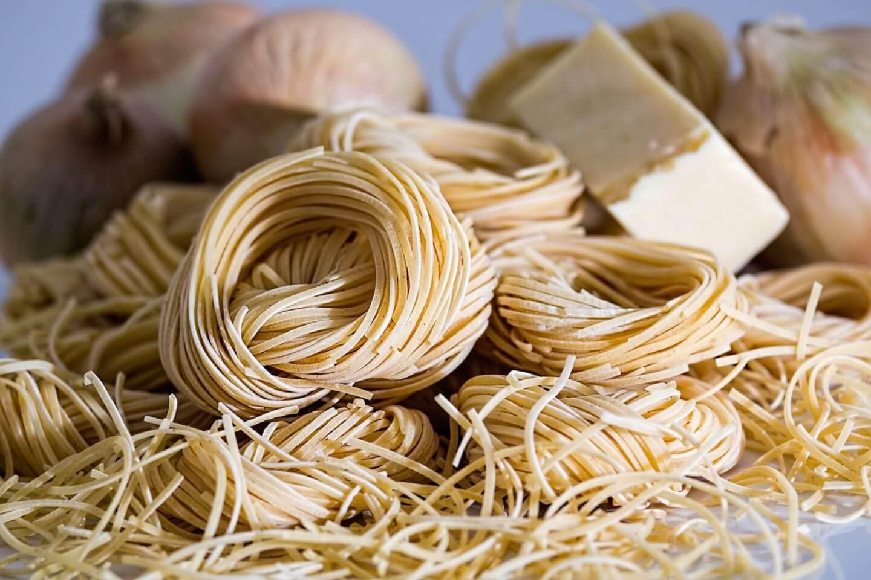 pasta-spaghetti-noodle-pasta-nests-47306_new-1440x960_new